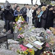 À Dannemois, les fans défendent l'honneur de Claude François
