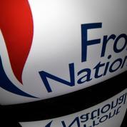 Mis en cause pour des propos racistes, le numéro 2 du Front national de la jeunesse démissionne