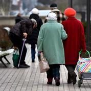 Certains fonctionnaires verraient leur retraite diminuer en cas d'alignement sur le privé