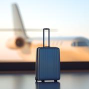 Privatiser Aéroport de Paris ? Une erreur stratégique et un mauvais calcul financier