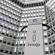 Énergie: grandes manœuvres en Allemagne