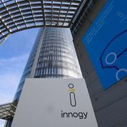 L'Europe à la recherche d'un nouveau modèle d'énergie