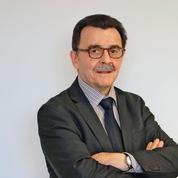 Jean-Paul Siret, LNA Santé: «Il est essentiel de réussir sa succession»