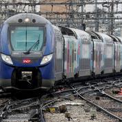 SNCF: Martinez accuse le gouvernement de «choisir l'affrontement» avec les cheminots