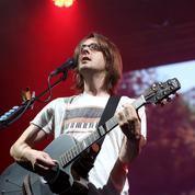Steven Wilson, le renouveau du rock progressif
