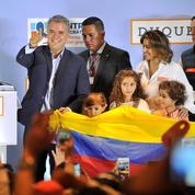 Colombie : la déroute de la Farc, le triomphe de l'uribisme
