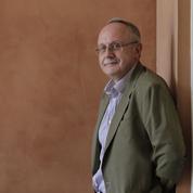 Luc Rouban: «On est aux antipodes d'un système social-démocrate»