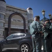 Ces très chers biens de l'oncle de Bachar el-Assad en France et en Espagne