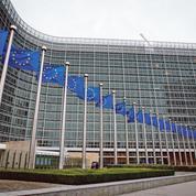 Paradis fiscaux: trois nouveaux territoires sur la liste noire de l'Union européenne