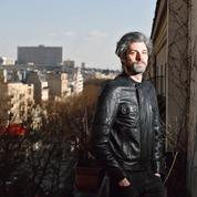 Micha Lescot: ses adresses à Paris Xe