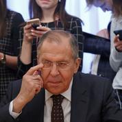Espion russe empoisonné : Moscou temporise et prépare sa riposte