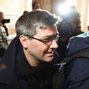 Procès Tarnac: l'antimondialiste persécuté face à «l'auguste justice»