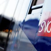 Réforme SNCF: les syndicats de cheminots se disent prêts à s'engager dans une grève «dure»