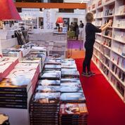 Salon du livre 2018: les temps forts