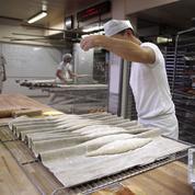 Un boulanger doit payer une amende de 3000 euros pour avoir trop travaillé