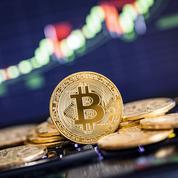 Google veut contrôler les publicités pour le bitcoin