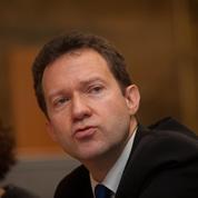 Ces TPE passées «à deux doigts du redressement judiciaire»