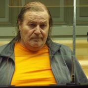 «Tueur de la gare de Perpignan»: une deuxième semaine de procès éprouvante