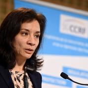 L'opération «paupiette» de la ministre Delphine Gény-Stephann pour promouvoir l'artisanat