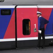 Le statut de cheminot, un tabou pour les syndicats de la SNCF