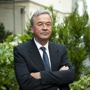 Antoine Gallimard : «Pas de livres sans directeurs de collection!»