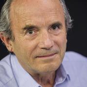 Ivan Rioufol : «Face à l'immigration, la colère française de Mayotte»