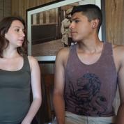 États-Unis : six mois de prison pour avoir tué son petit ami en tournant une vidéo
