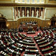 Le Sénat modifie profondément «le droit à l'erreur»