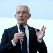La «nouvelle SNCF» sera présentée fin juillet