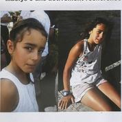 Affaire Maëlys : aucune trace d'ADN n'a été retrouvée chez Nordahl Lelandais, affirme le procureur de Grenoble