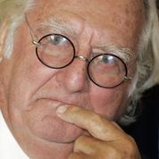Accusé de harcèlement sexuel, l'architecte Richard Meier quitte son agence