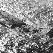 L'Amoco Cadiz : une catastrophe écologique sans précédent en 1978