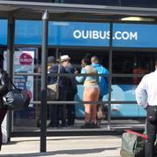 Comment se déplacer malgré les grèves SNCF et Air France