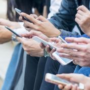 Télécoms : un marché à quatre, mais avec un maillon faible
