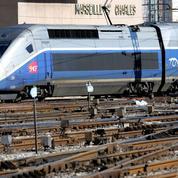 SNCF, Air France : le calendrier des jours de grève