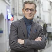 «La responsabilité des opérateurs télécoms a radicalement évolué»