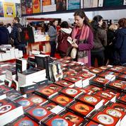Le Salon du livre s'ouvre après une année compliquée pour l'édition