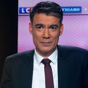 Olivier Faure prend la tête du Parti socialiste