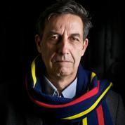 Emmanuel Todd : «Le protectionnisme oppose des populistes lucides à un establishment aveugle»