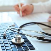 Télémédecine: la Sécu propose un modèle de rémunération aux médecins
