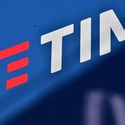L'activiste Elliott tire à boulets rouges sur la gestion de Telecom Italia par Vivendi