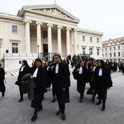 Loi Justice : les avocats obtiennent gain de cause sur les saisies immobilières