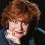 Mort de la comédienne Geneviève Fontanel