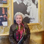 Christa Ludwig: «Leonard Bernstein ne faisait pas de la musique, il l'était!»