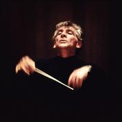 Leonard Bernstein, la symphonie du centenaire