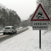 Météo : les Pyrénées se préparent à une forte dégradation neigeuse