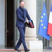Corse : le rythme s'accélère autour de la réforme institutionnelle