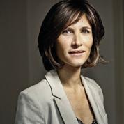 Julia de Funès, philosophe d'entreprise