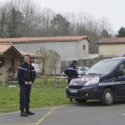 Gironde: une femme poursuivie pour un quintuple infanticide devant la justice