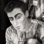 Cirque du Soleil: chute mortelle de Yann Arnaud, acrobate français de 38 ans